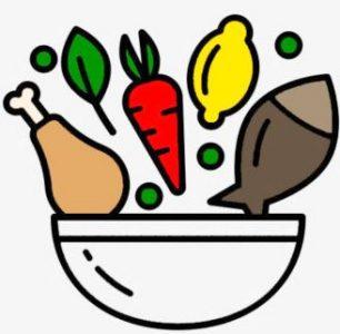 Уважаемые  родители и учащиеся!  С 7 октября  2019 года  школа предлагает питание  учащимся   за родительскую плату