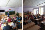 Урок финансовой грамотности от Белагропромбанка